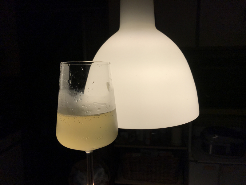 IMG_2933_french75