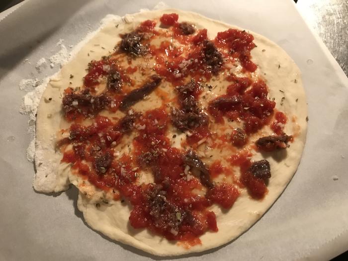 IMG_3005_Pizza1
