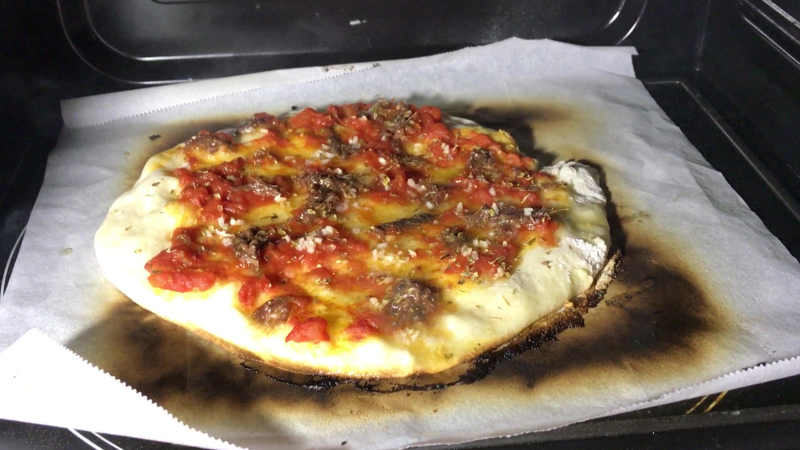 IMG_3009_Pizza2